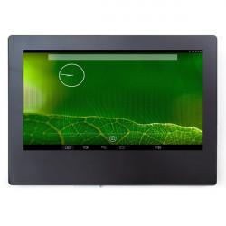 Ekran dotykowy pojemnościowy S701 LCD 7'' 800x480px dla NanoPi