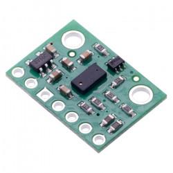 VL53L0X time-of-flight - czujnik odległości i światła otoczenia I2C