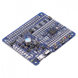 A-Star 32U4 Robot Controller LV 11V - rozszerzenie do Raspberry Pi (SMD)