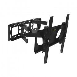 Uchwyt do telewizora LCD CV-32 32''-60'' VESA 35kg - regulacja pion i poziom
