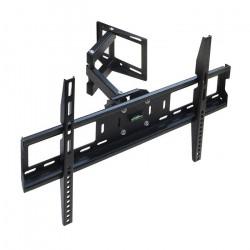 Uchwyt do telewizora LCD AR-66 32''-63'' VESA 30kg - regulacja pion i poziom