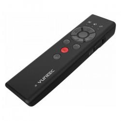Yuneec Wizard remote control