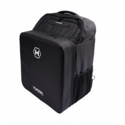 Yuneec Typhoon H backpack
