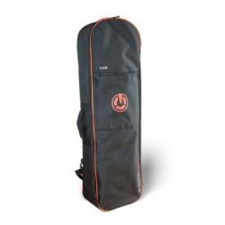 Yuneec E-GO & E-GO 2 bag