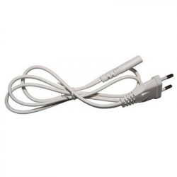 Yuneec Breeze - Power Cable