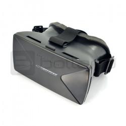 Okulary VR Esperanza EMV100 dla smartfonów 3,5-6''