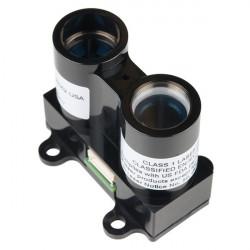 Laserowy czujnik odległości Lidar Lite v3 I2C/PWM - 40m - PRZEDSPRZEDAŻ