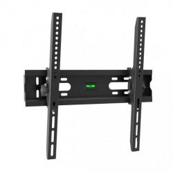 Uchwyt do telewizora LCD AR-47 23''-55'' VESA 40kg - regulacja pion