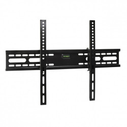 Uchwyt do telewizora LCD AR-48 26''-60'' VESA 40kg - regulacja pion