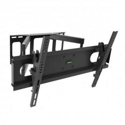 Uchwyt do telewizora LCD AR-52 30''-70'' VESA 60kg - regulacja pion i poziom