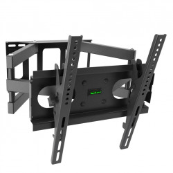 LCD TV Wall Mount AR-51 23''-60'' VESA 50kg