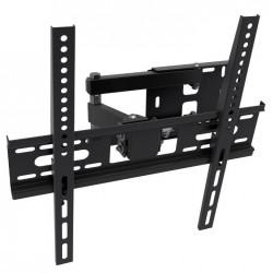 Uchwyt do telewizora LCD AR-53 22''-55'' VESA 35kg - regulacja pion i poziom