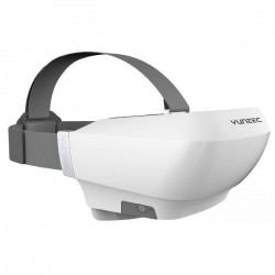 Gogle Multimedialne FPV Yuneec SkyView