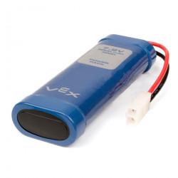 VEX Bateria NiMH 3000mAh 7.2V