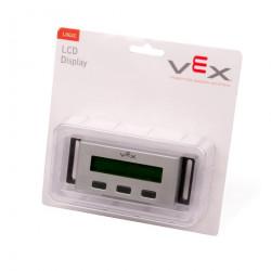VEX Wyświetlacz LCD