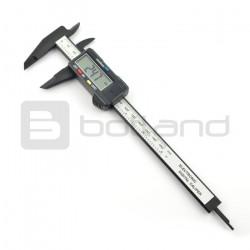Digital Caliper 0-150mm