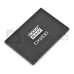Dysk twardy SSD GoodRam CX100 120GB