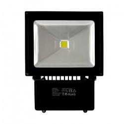 Lampa zewnętrzna LED ART, 70W, 4200lm, IP65, AC80-265V, 6500K - biała zimna