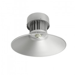 Lampa LED ART High Bay, 100W, 7000lm, AC230V, 4000K - biała neutralna