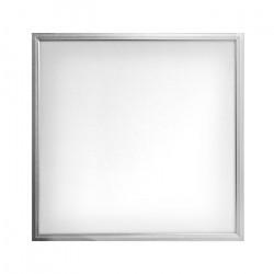 Panel LED ART kwadratowy 60x60cm, 36W, 2520lm, AC230V, 4000K - biała neutralna