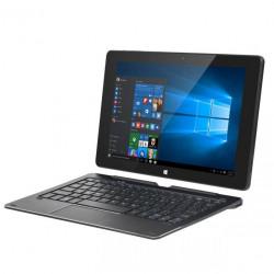 "Tablet 2in1 Kruger&Matz 10,1"" EDGE 1084 - Windows 10"