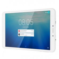 """Tablet Kruger&Matz 8"""" EAGLE 804 3G - biały"""