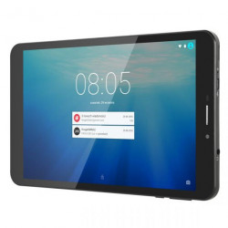 "Tablet Kruger&Matz 8"" Eagle 805 4G - czarny"