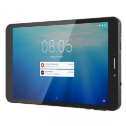 """Tablet Kruger&Matz 8"""" Eagle 805 4G - czarny"""