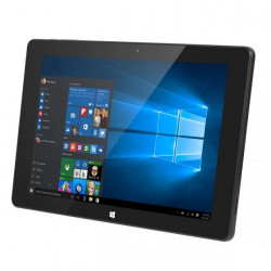 "Tablet 2in1 Kruger&Matz 10,1"" EDGE 1084 - Windows 10"