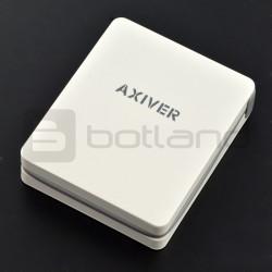 Mobilna bateria PowerBank Axiver RP1000 10000mAh