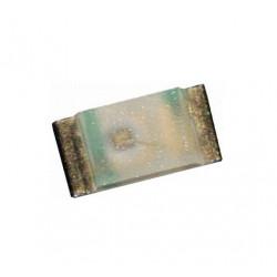 Czujnik natężenia światła otoczenia FLD00030