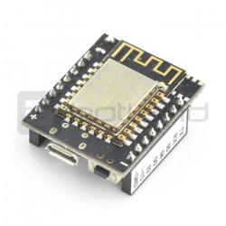 Webduino Smart - moduł WiFi