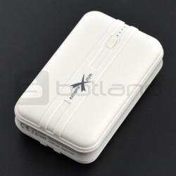 Mobilna bateria PowerBank Extreme Style EPW12 12000mAh