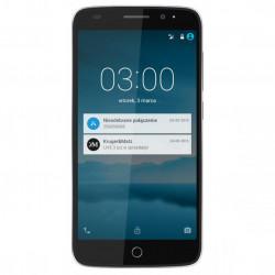 Smartfon Kruger&Matz Live 3 - grafitowy