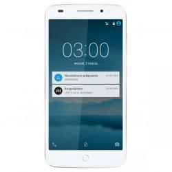 Smartfon Kruger&Matz Live 3 - biały