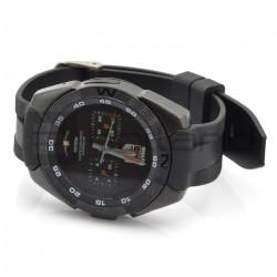 SmartWatch NO.1 G5 - inteligetny zegarek