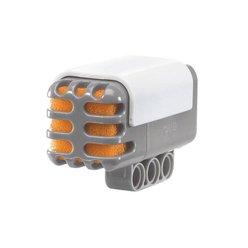 Czujnik dźwięku - Lego Mindstorms NXT
