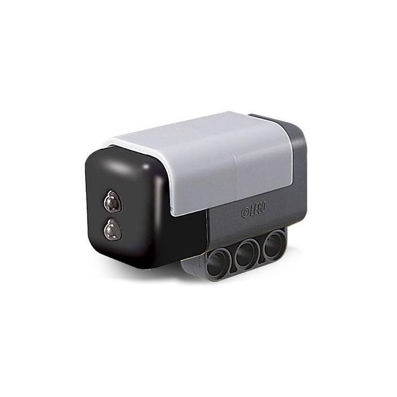 HiTechnic color sensor - for Lego Mindstorms EV3 and NXT_