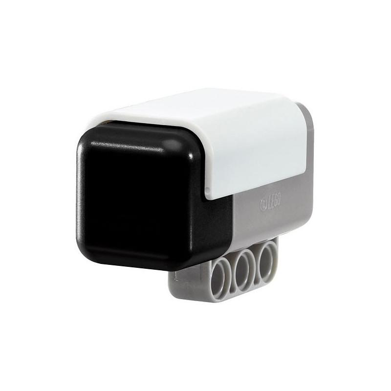HiTechnic czujnik przyspieszenia, akcelerometr - do Lego Mindstorms EV3 i NXT