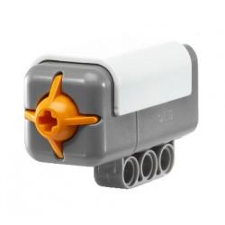 Lego NXT - czujnik dźwięku