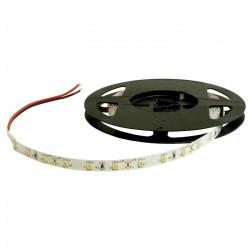 Pasek LED SMD3528 IP20 4,8W, 60 diod/m, 8mm, biały-ciepły - 5m