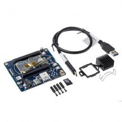 Zestaw startowy Intel Joule 570x