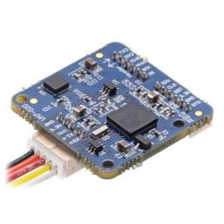 Redshift Labs UM7-LT - czujnik orientacji AHRS 9DoF 3-osiowy akcelerometr, żyroskop i magnetometr