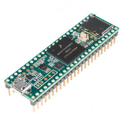 SparkFun Teensy 3,5-ARM Cortex M4 with connectors - compatible with Arduino