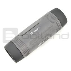 Głośnik przenośny Bluetooth Tracer Traveltube + latarka + powerbank