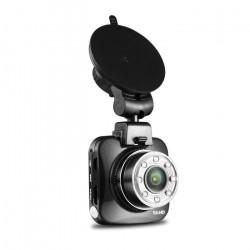 Rejestrator Xblitz GO - kamera samochodowa