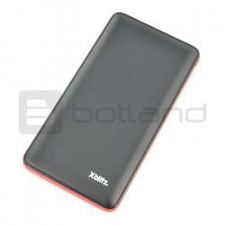 Mobilna bateria PowerBank Xblitz Energy 10000mAh