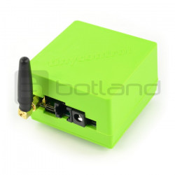 GSM Kontroler V3