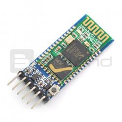 Moduł Bluetooth HC-05 ZS-040