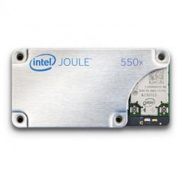 Intel Joule 550x - 3GB RAM + 8GB eMMC